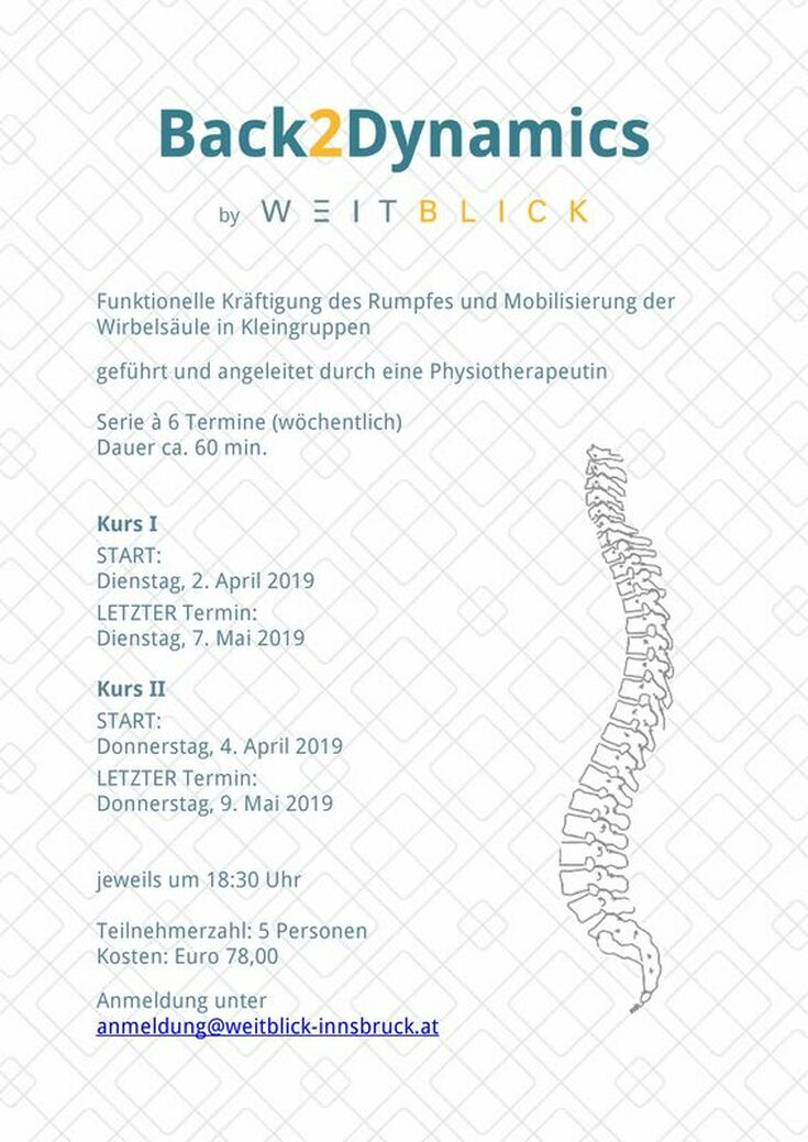 back-to-dynamics-fitness-wirbelsäule-gymnastik-training-weitblick-praxis-fuer-physiotherapie-osteopathie-massage-in-innsbruck