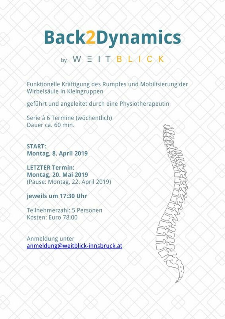 be-fit-fitness-training-weitblick-praxis-fuer-physiotherapie-osteopathie-massage-in-innsbruck